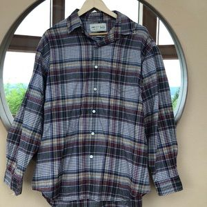 Men's river Brand by Arrow in excellent w
